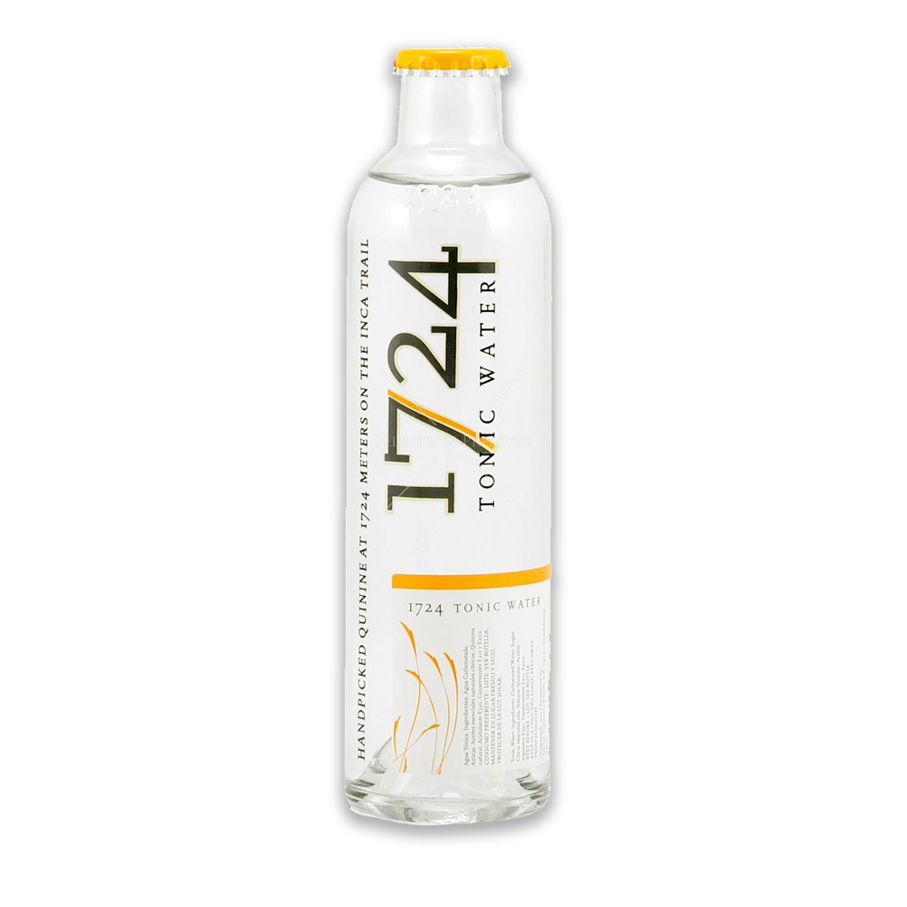 1724 WATER TONIC