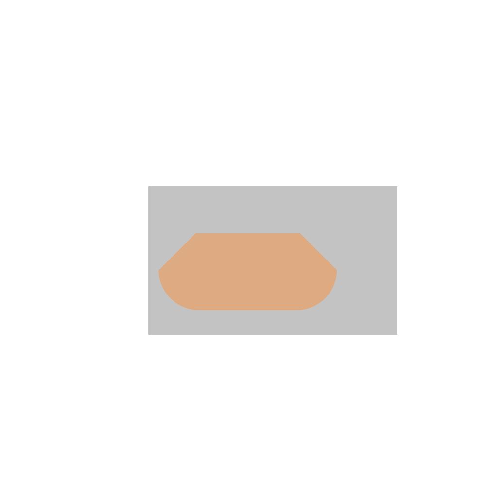 CORTO DE CAFÉ