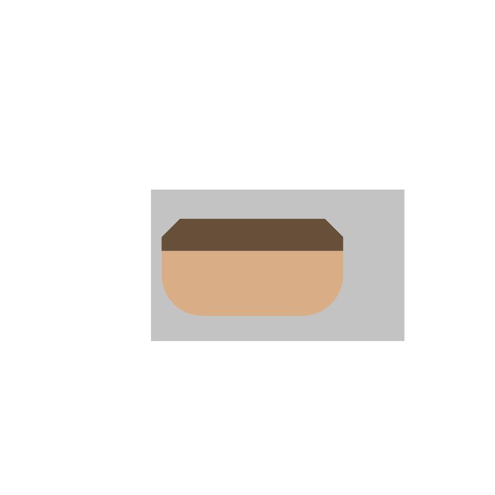 LARGO DE CAFÉ